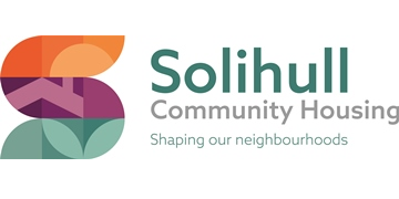 Go to Solihull Community Housing profile