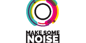 Make Some Noise Ltd logo