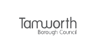 Go to Tamworth Borough Council profile