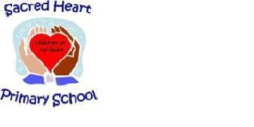 Sacred Heart Primary School (SIPS) logo