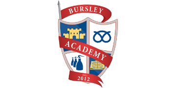 Bursley Academy (Part of The Bursley Multi Academy Trust) logo