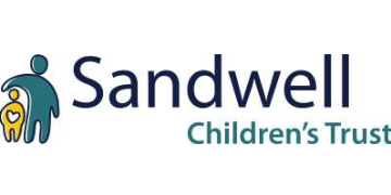 Go to Sandwell Children's Trust profile