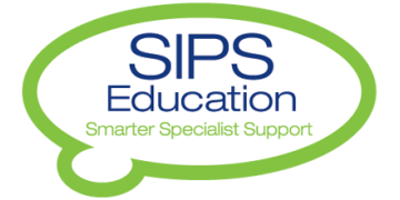 SIPS Education Limited logo