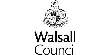 Go to Walsall Council profile