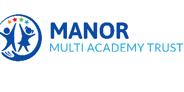Manor MAT logo