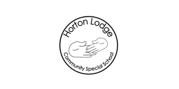 Horton Lodge Special School logo