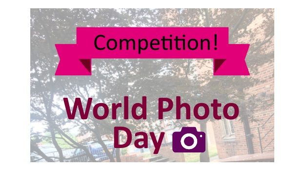 World Photo Competition