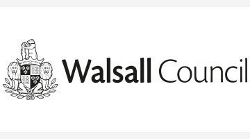 Applicants interested in both full time and part time hours can apply We are offering an exciting opportunity for a Receptionist to join our group of 5 general practices in the Walsall .