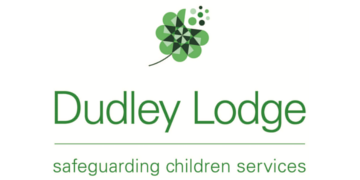 Dudley Lodge logo