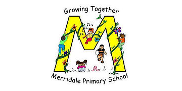 Go to Merridale Primary School profile