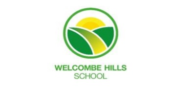 Go to Welcombe Hills Academy profile