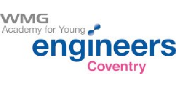 WMG Academy for Young Engineers (Canley)
