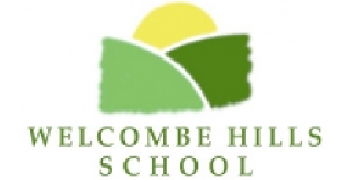 Welcombe Hills Academy