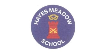 Go to Hayes Meadow Primary School profile