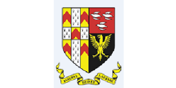 The Friary School logo
