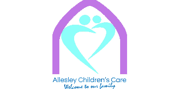 Allesley Childrens Care Ltd logo