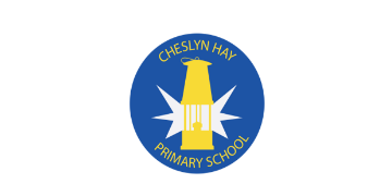 Cheslyn Hay Primary School logo