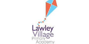 Lawley Village Academy logo