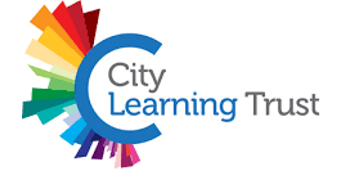 City Learning Trust logo