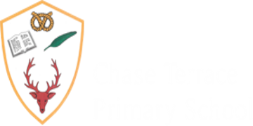 Chase Terrace Primary School