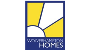 Wolverhampton Homes Ltd logo