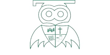 Hob Hill CE (VC) Primary School (Rugeley) logo