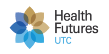 Health Futures UTC logo