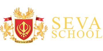 Go to Seva School profile