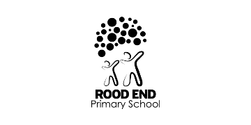 Go to Rood End Primary School profile