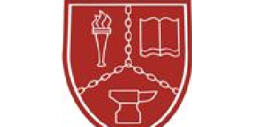 Colley Lane Primary Academy logo