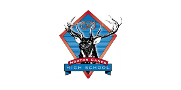 Norton Canes High School logo