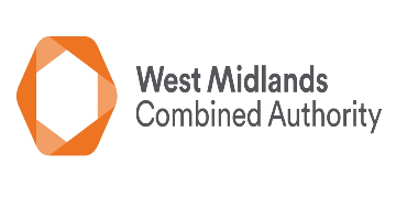 Go to West Midlands Combined Authority (WMCA) profile
