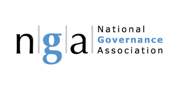 National Governance Association