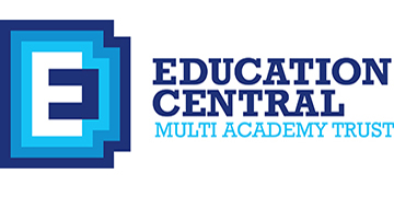 Education Central Multi Academy Trust logo